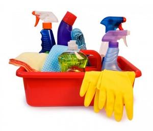 Кемеровскому областному хоспису требуются неравнодушные люди, готовые помочь в уборке внутренних помещений.