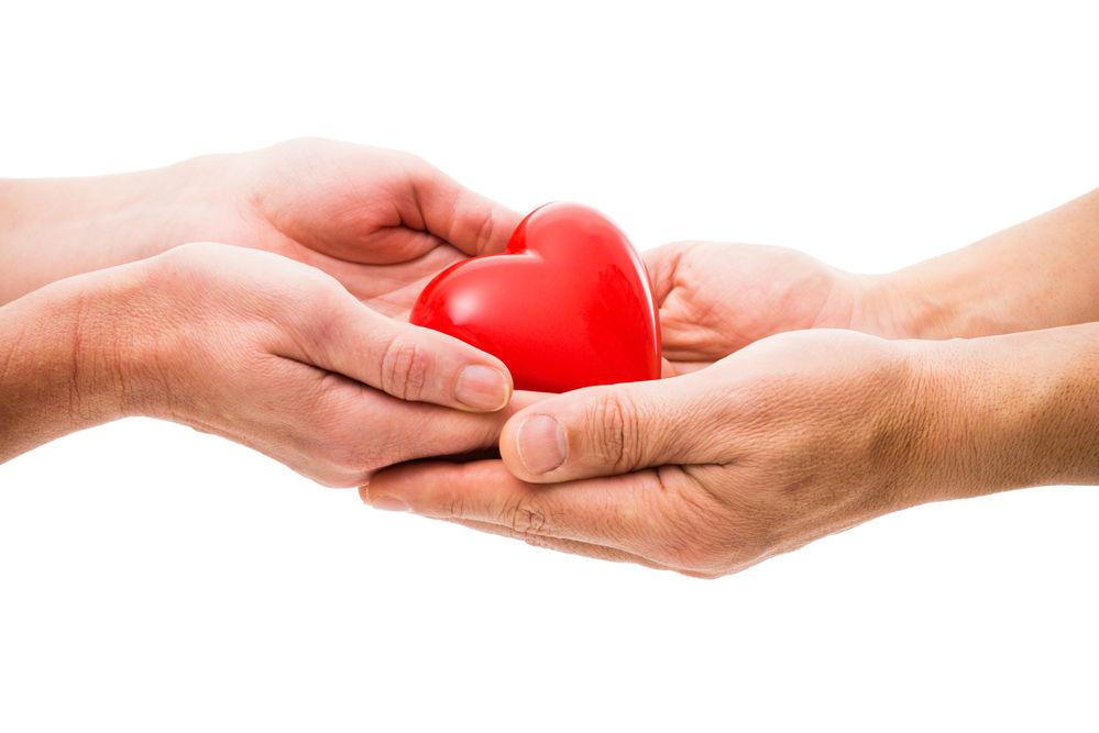 Гуманитарная помощь взрослым