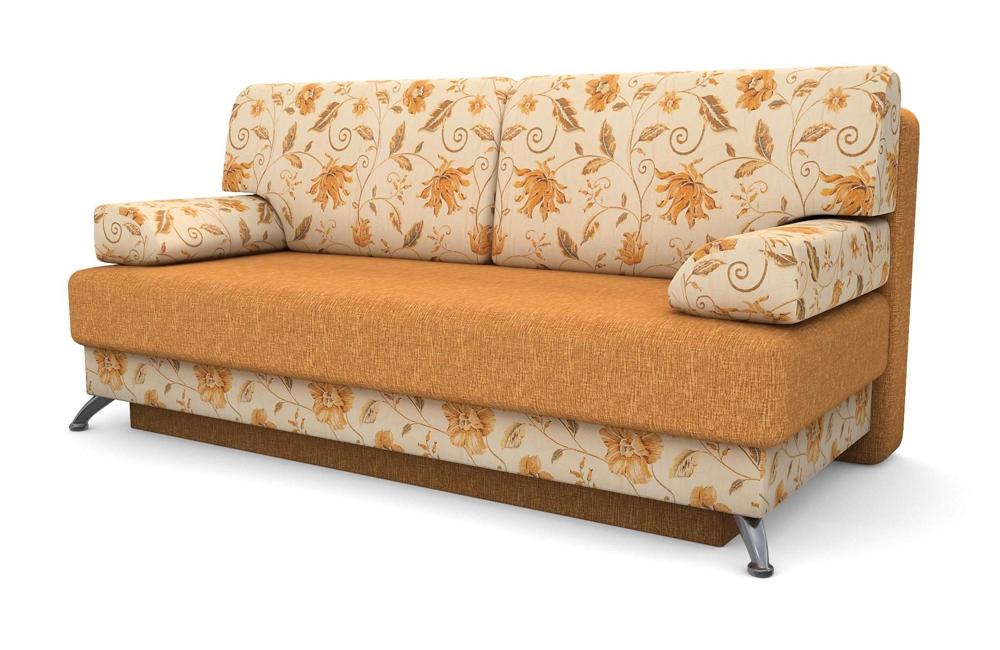 Починить подлокотник у дивана