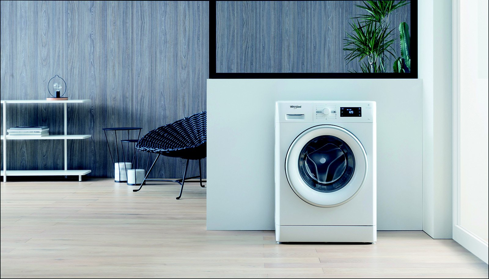 Ищем стиральную машинку для инвалид...