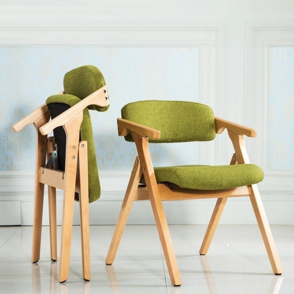 Сбор мебели и одежды для семьи с 4 детками